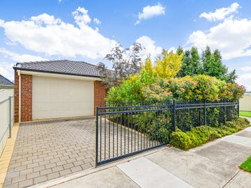 26A  Nicholls Terrace, Woodville West, SA 5011