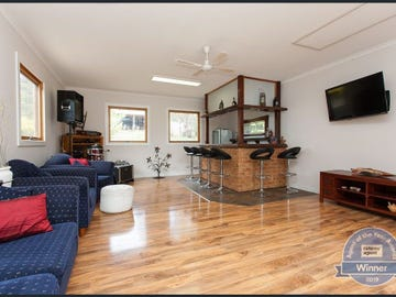 181 Castle Hill Road, Biala, NSW 2581