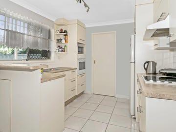 25 Glendevon Crescent, Mount Warren Park, Qld 4207