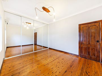 47 SEYMOUR PARADE, Belfield, NSW 2191
