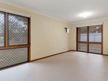 4 Gretel Court, Noarlunga Downs, SA 5168
