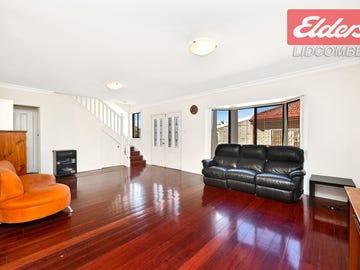 1/77 VAUGHAN STREET, Lidcombe, NSW 2141