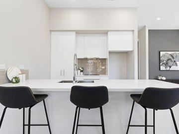 1/24 Kenna Place, Gymea, NSW 2227