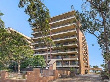 19/68 Great Western Highway, Parramatta, NSW 2150