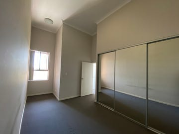 33/29-33 Darcy Road, Westmead, NSW 2145