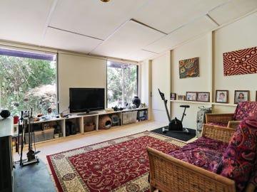 3 Banksia Street, Orange, NSW 2800