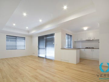 6 Sydney Street, Queens Park, WA 6107