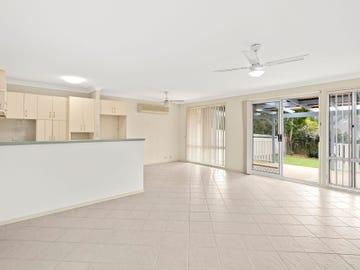 11 Kianga Close, Flinders, NSW 2529