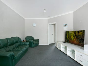 6/3-5 Clarence Street, Moss Vale, NSW 2577