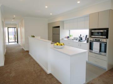 361/245  Jamboree Avenue, Leppington, NSW 2179
