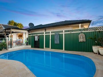 1 Flinders Road, Georges Hall, NSW 2198