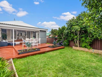 119 Fleming Street, Islington, NSW 2296