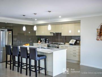 28 Beluga Drive, Cameron Park, NSW 2285