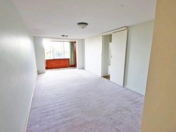 11/572 Newcastle St, West Perth, WA 6005