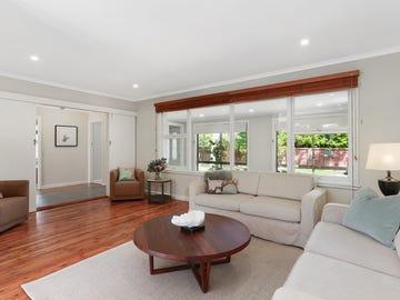 105 Forest Way, Belrose, NSW 2085