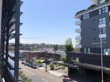 9 Rutledge Street, Eastwood, NSW 2122