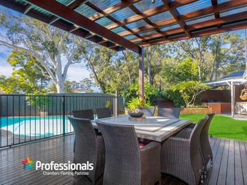 3 Carter Crescent, Padstow Heights, NSW 2211