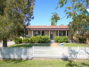 60 Kent Street, Greta, NSW 2334