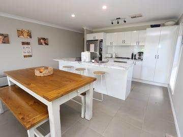 20A Cootamundra Road, Temora, NSW 2666