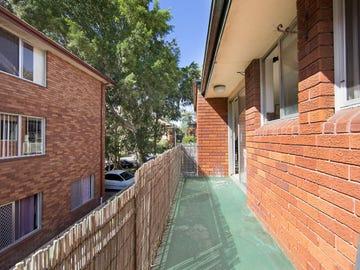 7/6 Ilikai Place, Dee Why, NSW 2099