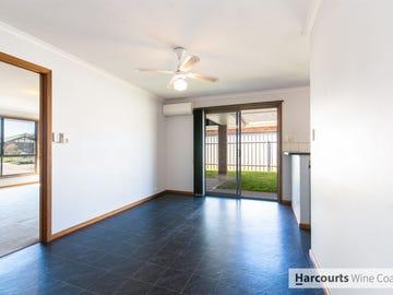 9 Beechwood Grove, Seaford, SA 5169