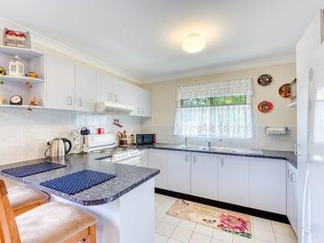 39-1481 Camden Valley Way, Leppington, NSW 2179