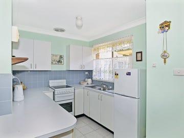 5/5 Elwin Court, North Nowra, NSW 2541