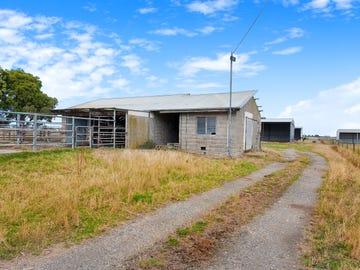 Lot 139A, 640 Modella Road, Iona, Vic 3815