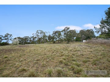 26 Hillview Road, Armidale, NSW 2350