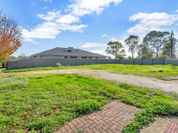 2 MacFarlane Way, Andrews Farm, SA 5114