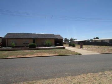 6 - 8 Burma Ave, Warracknabeal, Vic 3393