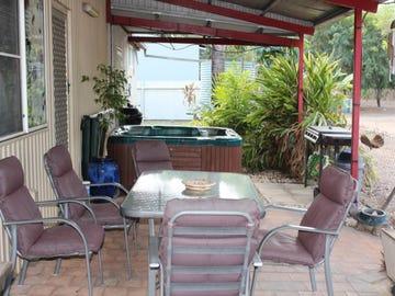 31 Hatt Street, Adelaide River, NT 0846