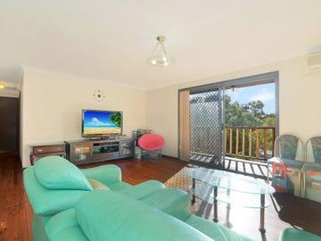21 Peridot Cl, Eagle Vale, NSW 2558