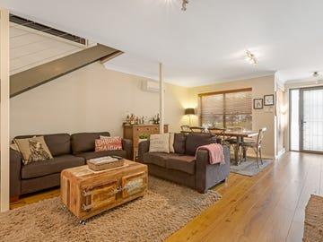 2/1a Lae Avenue, Tamworth, NSW 2340