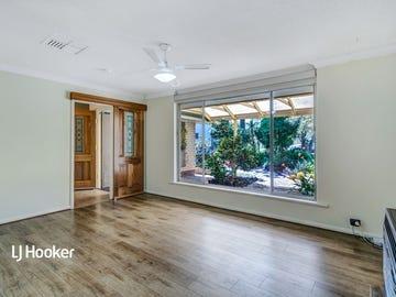 12 Arrow Avenue, Banksia Park, SA 5091