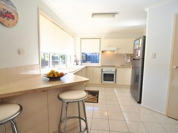 9 Tangaroa Street, Tin Can Bay, Qld 4580