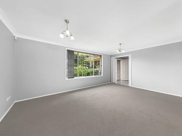 44 Stanford Street, Kurri Kurri, NSW 2327