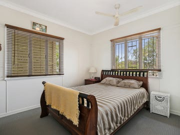 35 Enright Street, Oxley, Qld 4075