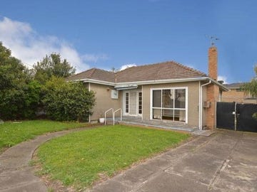 2-4 Norman Grove, Thomastown, Vic 3074