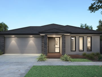 Lot 2402 Lygon Avenue, Clyde, Vic 3978