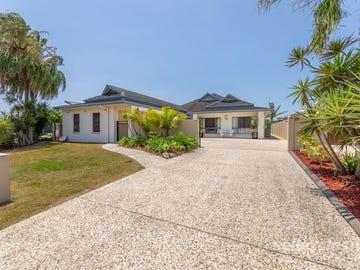 52 North Point, Banksia Beach, Qld 4507