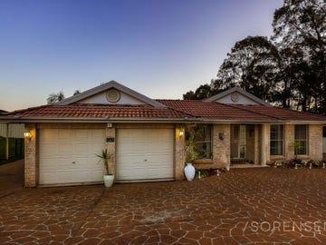 4 Coverdale Close, Lake Haven, NSW 2263