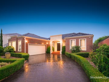 12 Gatehouse Drive, Attwood, Vic 3049