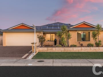 16 Drummore Way, Bertram, WA 6167
