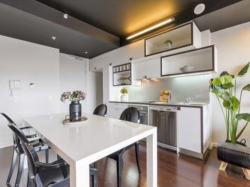 405/22 Ifould Street, Adelaide, SA 5000