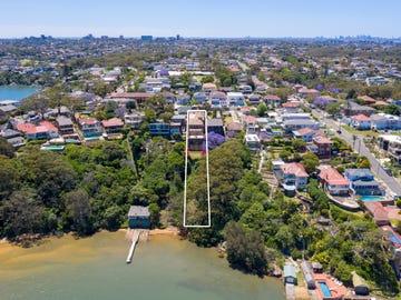 15 Stuart Crescent, Blakehurst, NSW 2221