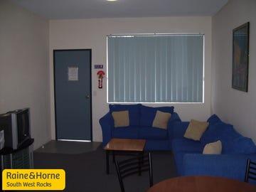 2/49 McIntyre St, South West Rocks, NSW 2431