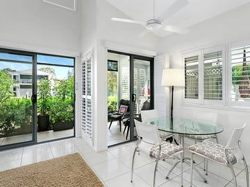 64/2 Barneys Point Road, Banora Point, NSW 2486