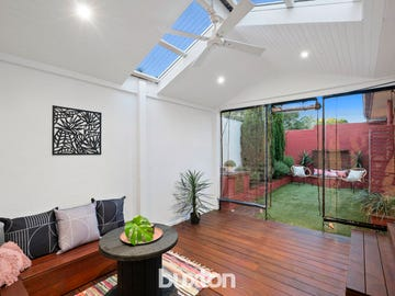 12/22 Kelly Avenue, Hampton East, Vic 3188