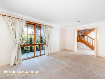 27 Russell Drysdale Crescent, Conder, ACT 2906